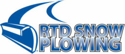 RTD Snow Plowing